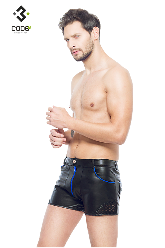 XXXCollection Broeken en Shorts