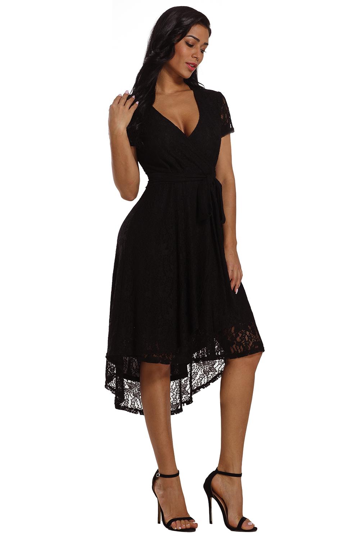072bcaa928d93a Sexy kanten jurk kopen  Chique kanten jurk bij Clubwear Company!