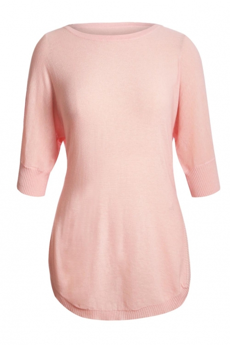 roze beach shirt 2
