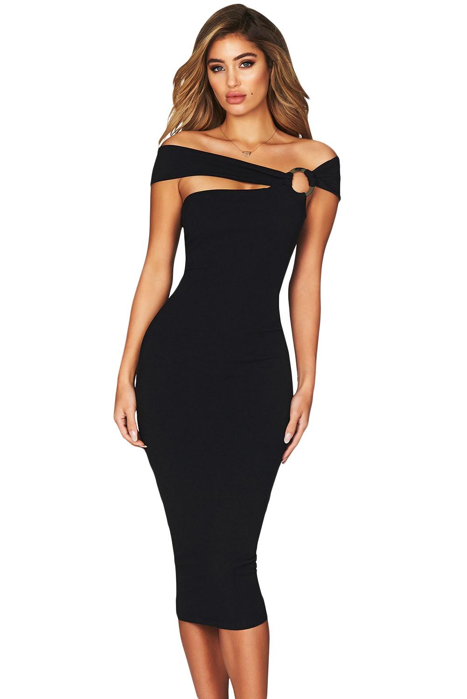 7f33833daf9dfc Sexy avondjurk nodig  Verleidelijke jurken bij Clubwear Company!