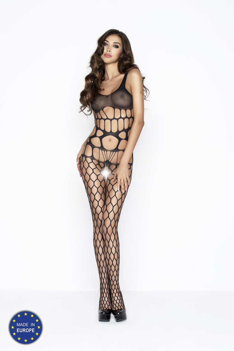 sjieke en sexy bodystocking