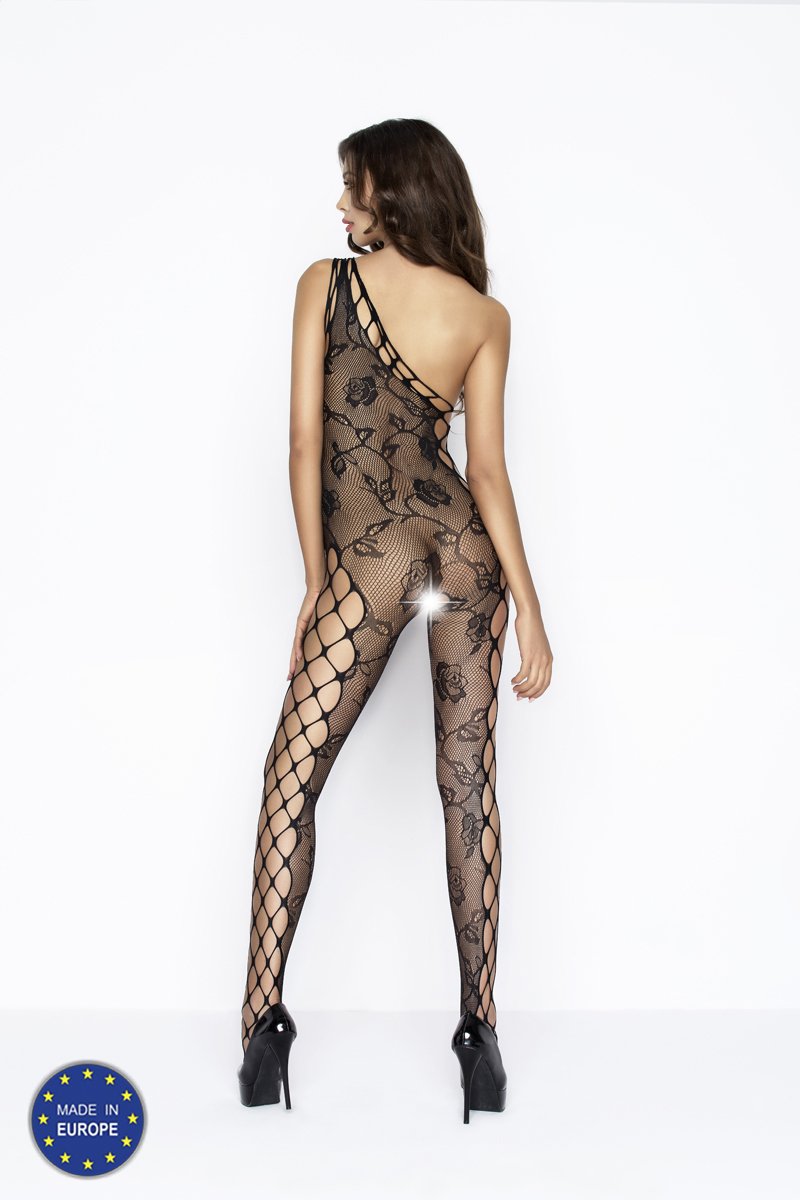 sexy bodystocking passion