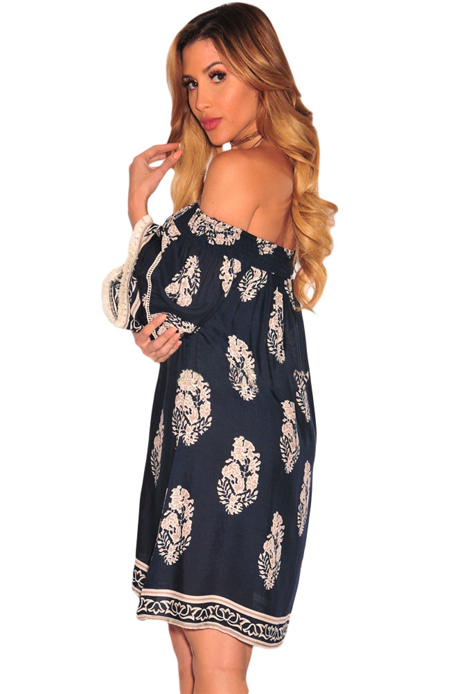 40fa14bd6f57c1 A versatile maxi dress will always add effortless style to your wardorbe.  The floor sweeping